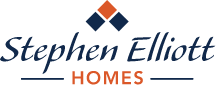 Stephen Elliott Homes